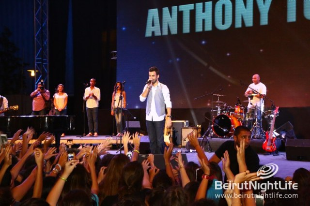 anthony-touma-beirut-holidays-289