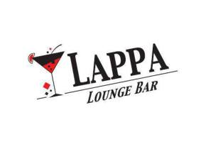 Thursdays Salsa Night at Lappa