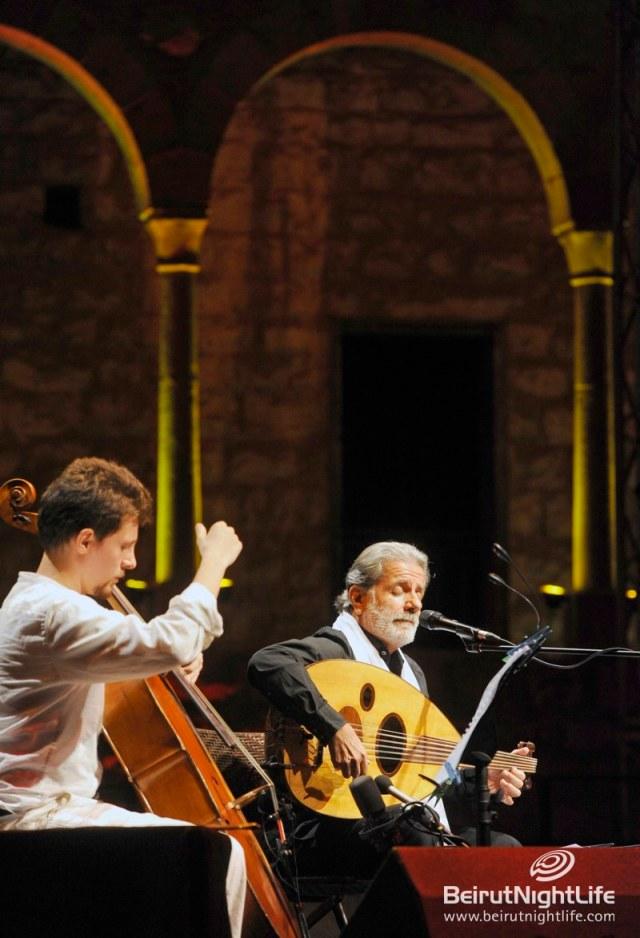 marcel-khalifeh-baalbeck-festival--03
