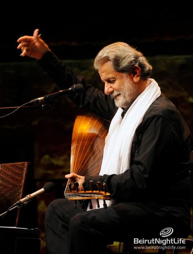 marcel-khalifeh-baalbeck-festival--04