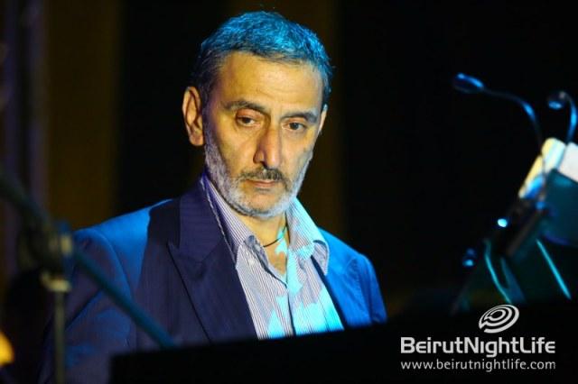 ziad-rahbani-beirut-holidays-014