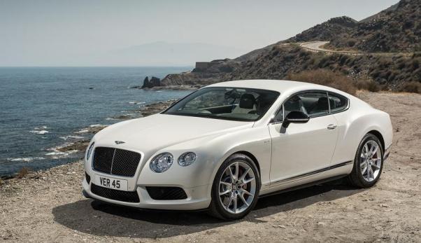 Bentley_Press Release_Image (1)
