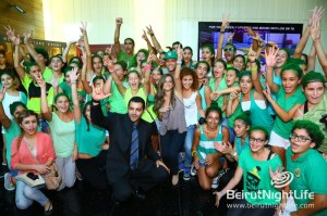 Get ready for the 2nd edition of Green Mind Award