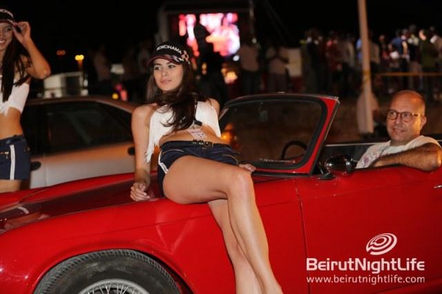 rally-lebanon-total-stage-119