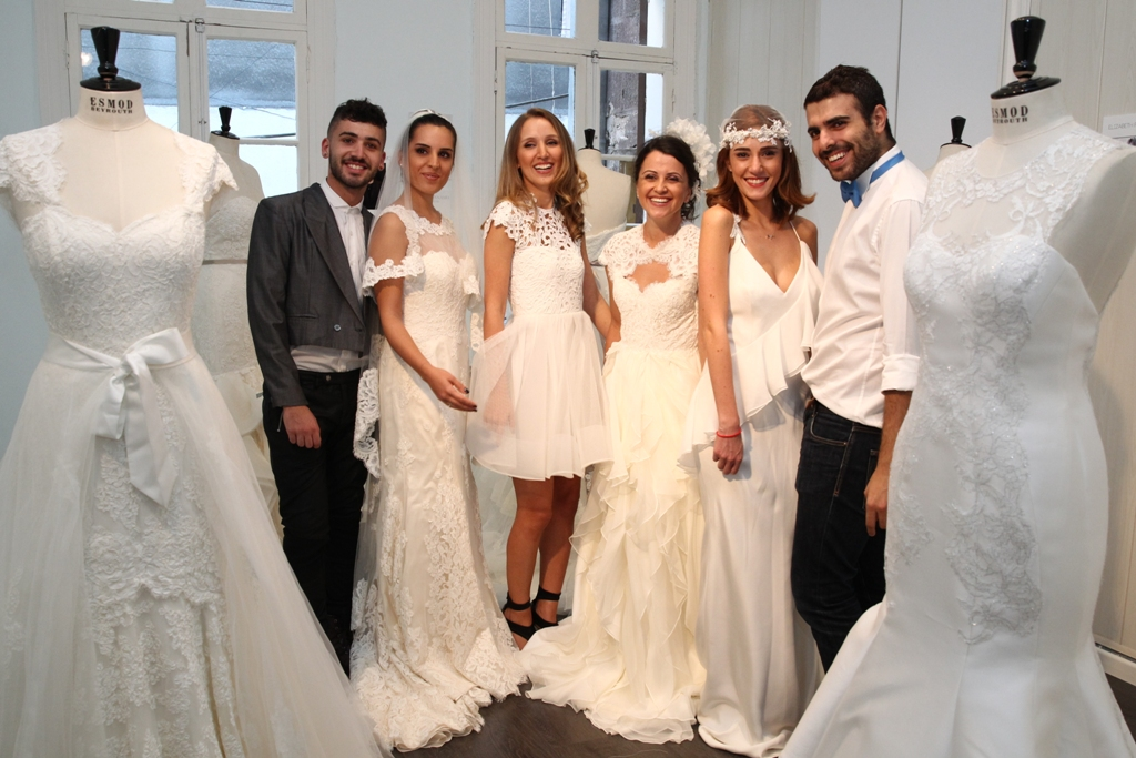 """""""Something Blue"""" A new and unique bridal boutique that offers brides """"Something Different"""""""