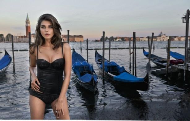 Intimissimi Winter Collection (7)