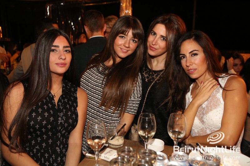 The Best of Bazaar du Caprice