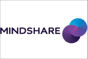"Mindshare and Industry Leaders Gear Up for ""Art of Adaptation"""