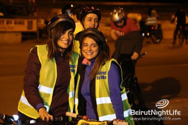 bike-for-charity-035