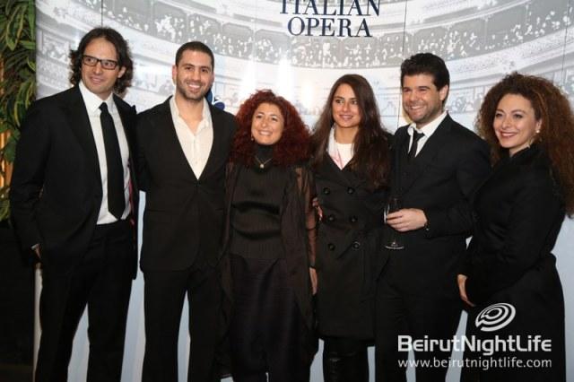 italian-opera-music-hall-20