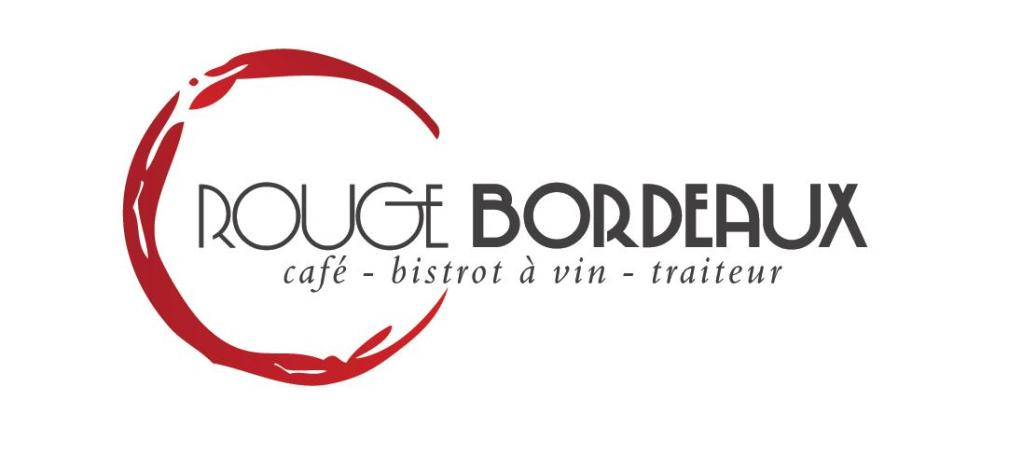 Rouge Bordeaux