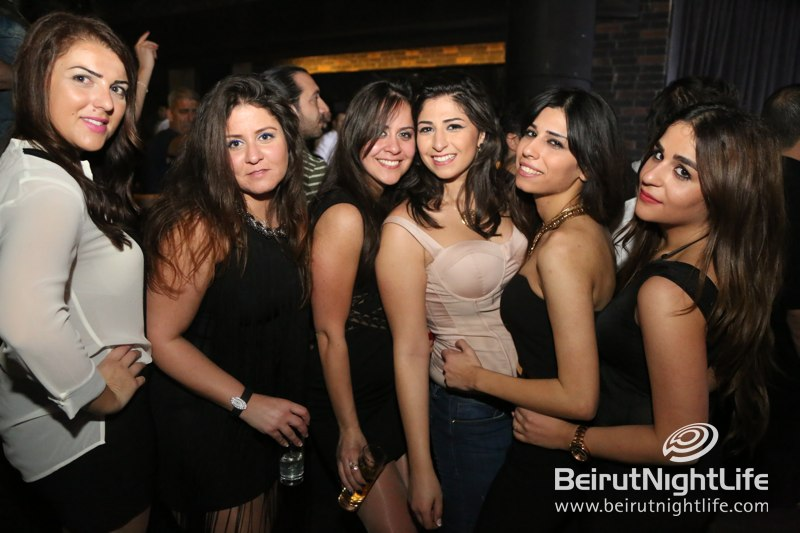 Cassino is the Place to be on Saturday Night