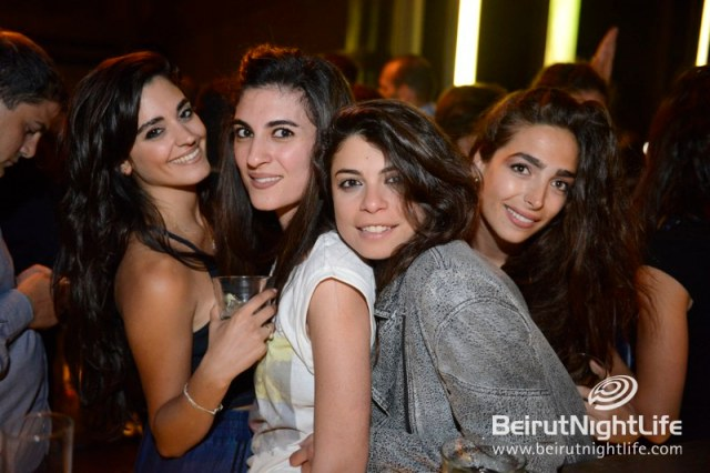 friday-night-capitole-51