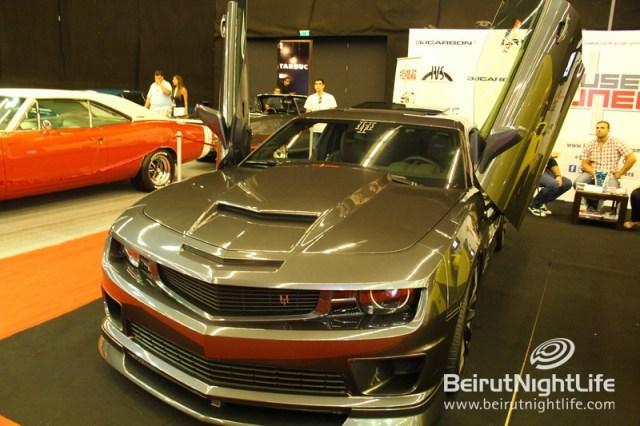 lebanon-motor-sport-tuning-show-11