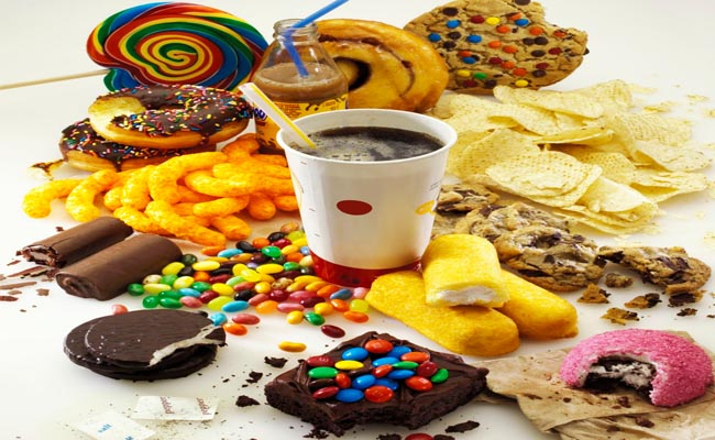 Unhealthy-Foods (1)