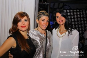 HAIG CLUB opens its doors to the world