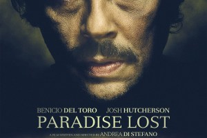 "Win Free Tickets for ""Escobar: Paradise Lost"" at Beirut Souks Cinemacity"