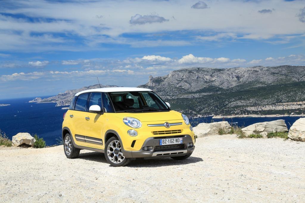 Fiat Image 1