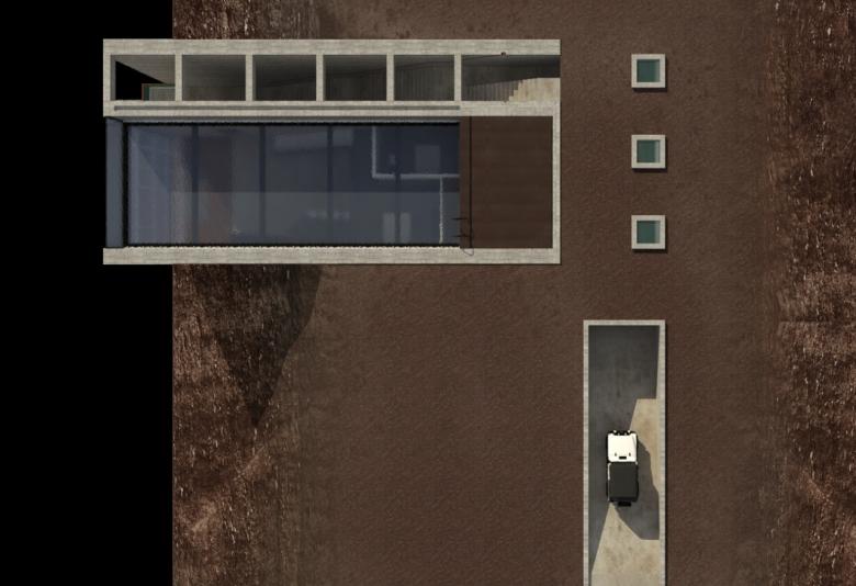 Casa Brutale-5