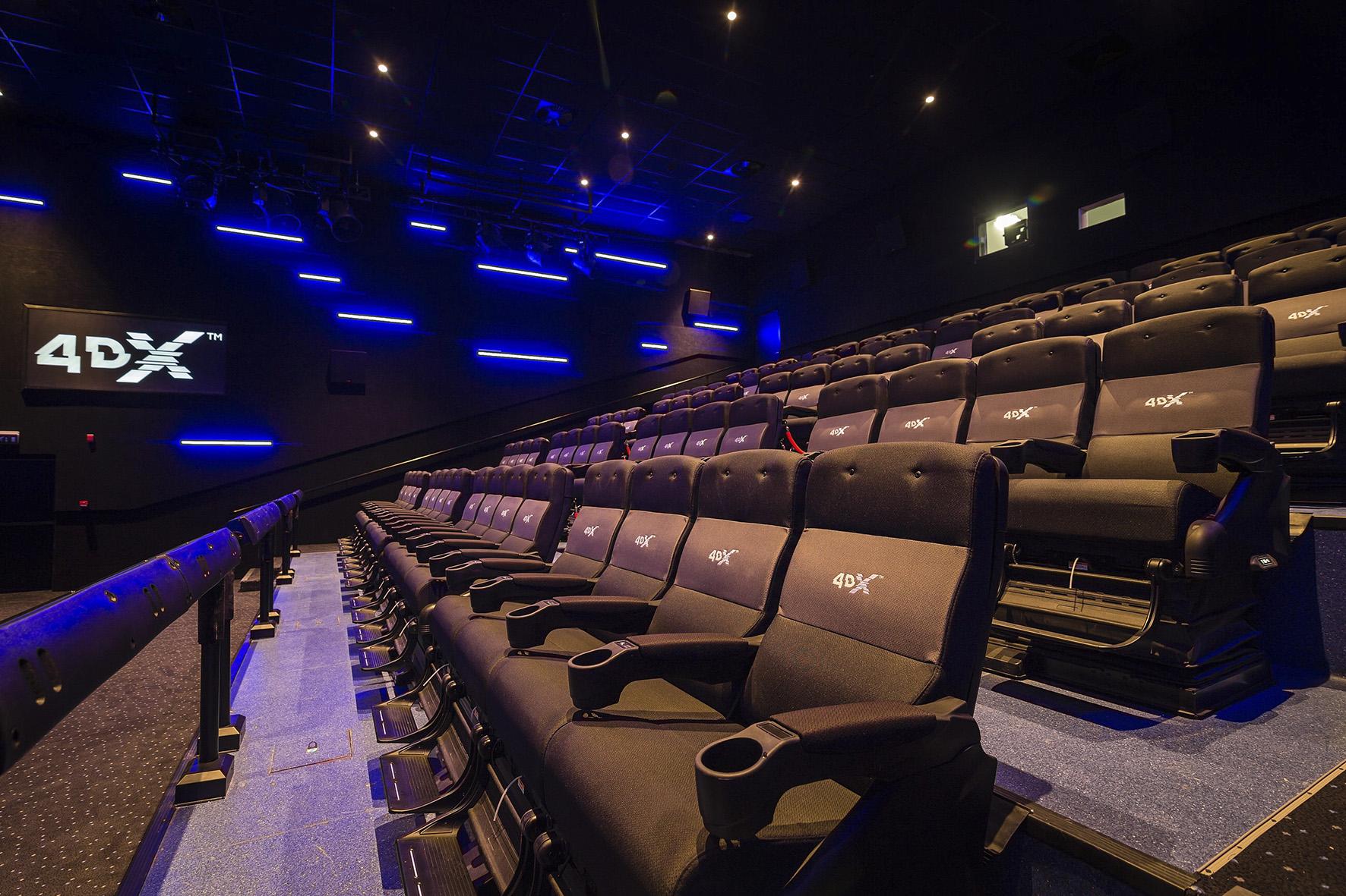 2-vox-cinemas-4dx