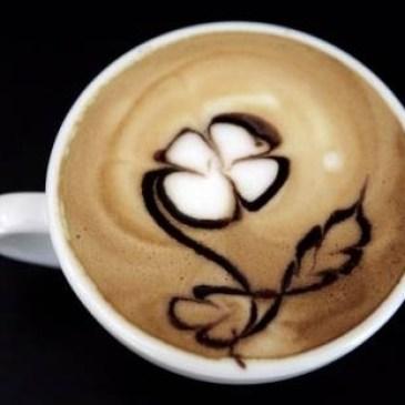 Kaffe forhindrer depression