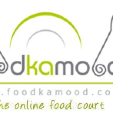 FoodKaMood!