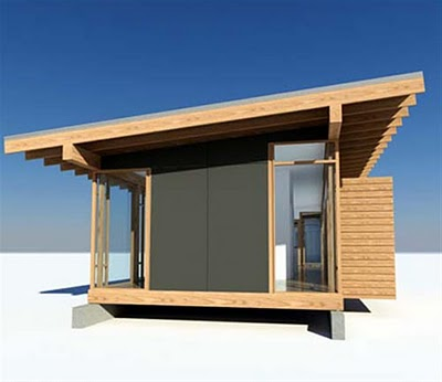 Glass_and_Wood_House_Design_2