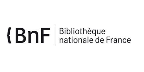 logo BnF