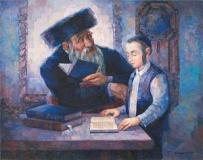 grigoryan_marina-rabbi_and_student_learning~OMa29300~10453_20130430_AFKTXC4WWF_192