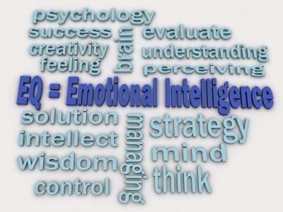 cara mengontrol emosi diri sendiri