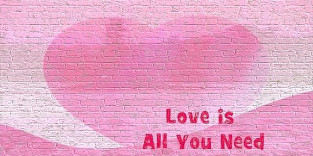 75 Kutipan Kata Kata Tere Liye Tentang Cinta Yang Menyejukan Hati