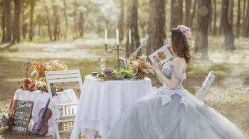 11 Estimasi Rincian Biaya Pernikahan yang Perlu Disiapkan bagi Milenial