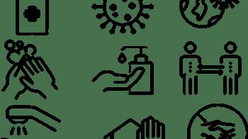 Melatih Disiplin Diri untuk Menerapkan Perilaku Hidup Bersih dan Sehat (PHBS)