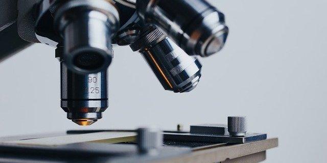 pengertian karya ilmiah menurut para ahli