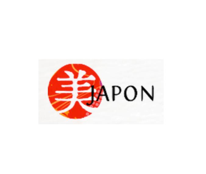 美・JAPON
