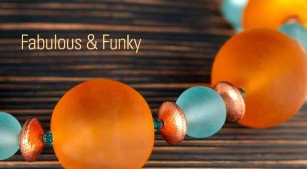 Fabulous and Funky