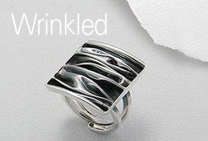 wrinkeled-top