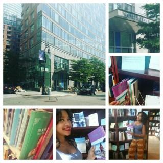 PicsArt_08-20-10.27.20