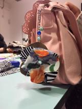 Fashion Accessories 8