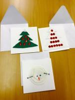 Festive Workshops 3