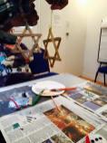 Festive Workshops 8