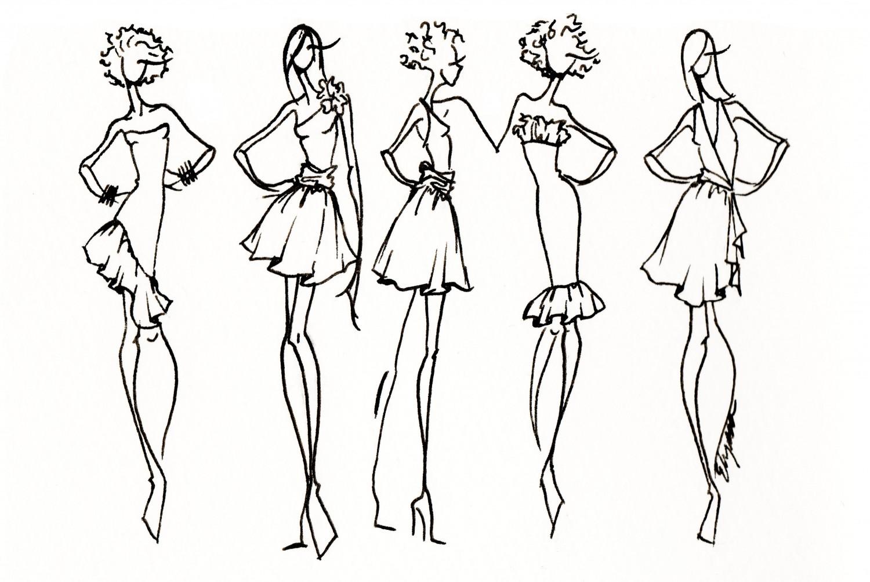 Beldautiful Fashion