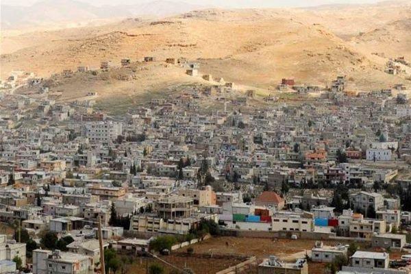 القوات اللبنانية في البقاع الشرقي: لوقف الاعتداءات وملاحقة العصابات