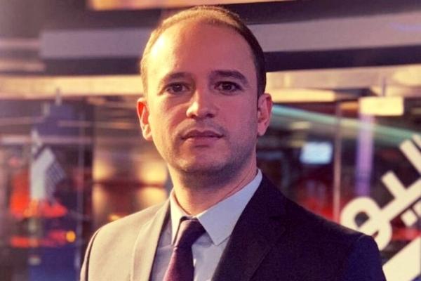 خضر: لن أتأثر بالتهديد وأتمنى على آل شومان عدم شخصنة الموضوع!
