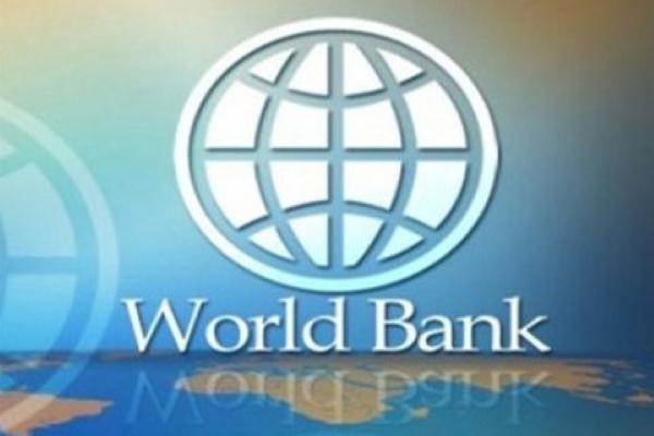 البنك الدولي: لبنان في حالة كساد متعمد والنمو الحقيقي  -19,2% !