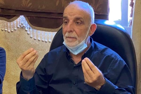 """بلوق يوضح لموقعنا: لم اتهرب من لقاء """"ابناء مدينة بعلبك"""" لبحث مشكلة مشاع العسيرة"""