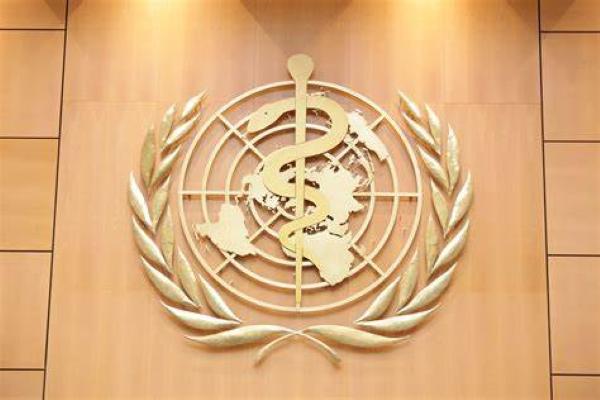منظمة الصحة العالمية تحدث توجيهاتها بشأن الكمامة.. أين ومتى يجب وضعها؟
