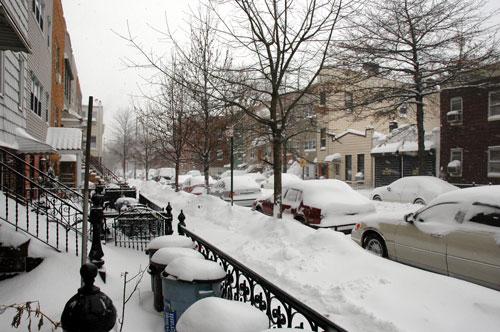 brooklyn_snow.jpg