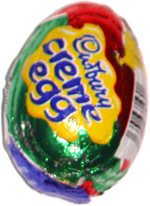 cadbury-cremeegg.jpg