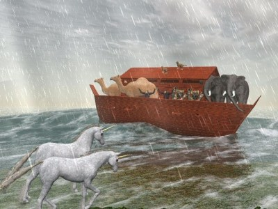 they_missed_the_boat_copyright_carol_uk_graphics5.jpg
